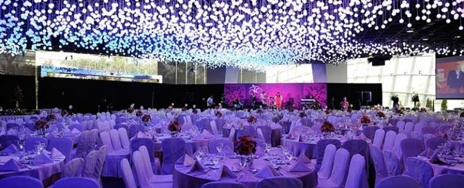 IFEAT 2012 Singapore