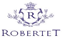 Robertet Logo