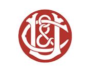 Ungerer Logo